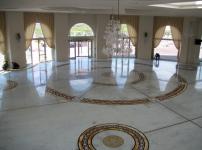 Finisaje interioare Grand Hotel Italia Cluj