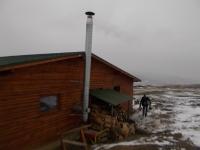 Cosuri de fum pentru centrale termice