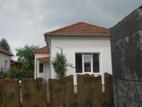 Construcții și restaurări