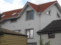 Restaurare fațadă clădire