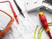 Proiectare si executie instalatii electrice civile si industriale