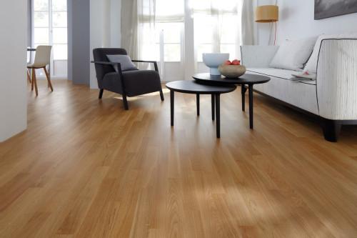 Parchet lemn masiv englez