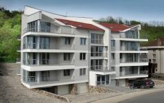Apart Hotel Oradea