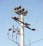 Separator 20 kV