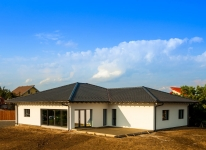 Casa Chiulan House Factory 15 - 290 mp