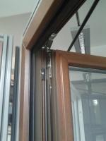 Service si intretinere geamuri termopan