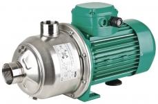 Pompa centrifuga Wilo