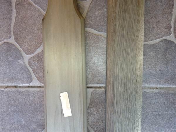 Bios Wood Total Spray