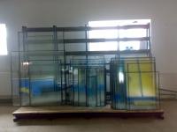 Productie sticla termoizolatoare