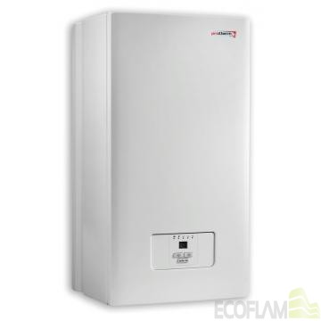 Centrala electrica Protherm