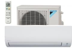 Aer conditionat - unitate exterioara Daikin