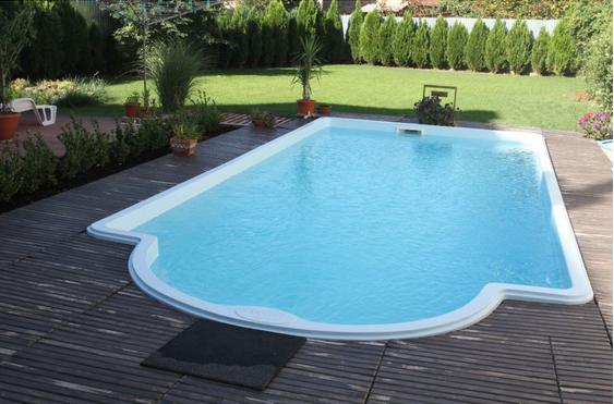 Piscine24 magazin de piscine i accesorii piscine for Accesorii piscine