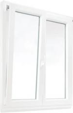 Fereastră PVC Rehau