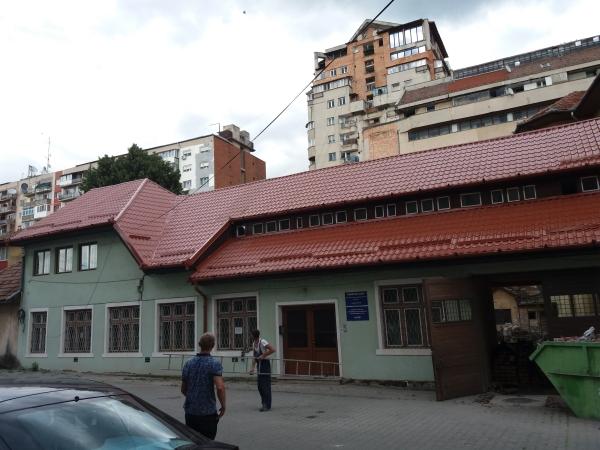 Renovari acoperis