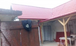 Acoperis Viva Roof Metal