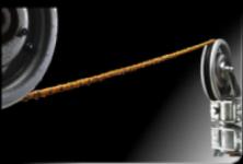 Cablu diamnatat
