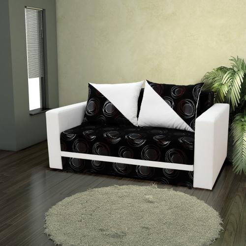 Canapea Ema