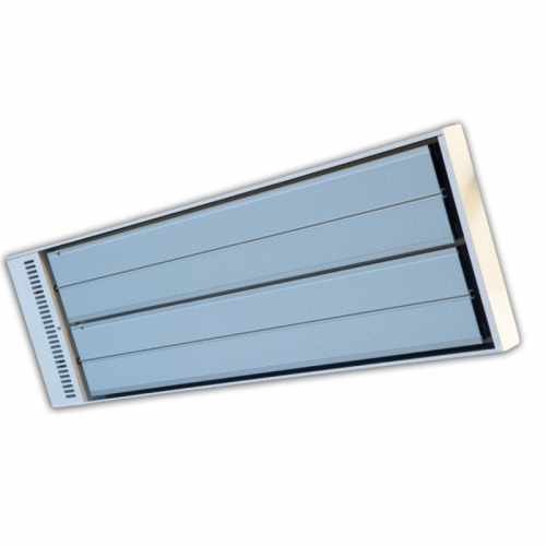 Incalzitor electric Alkelec Strip pentru spatii interioare