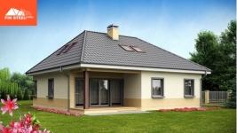 Constructii case moderne