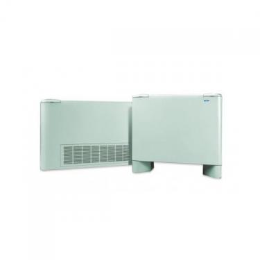 Instalatii de aer conditionat