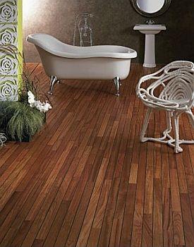 FLOORS4YOU - parchet lemn masiv - parchet stratificat - lambriuri exterior