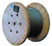 Gutman - Cabluri de otel