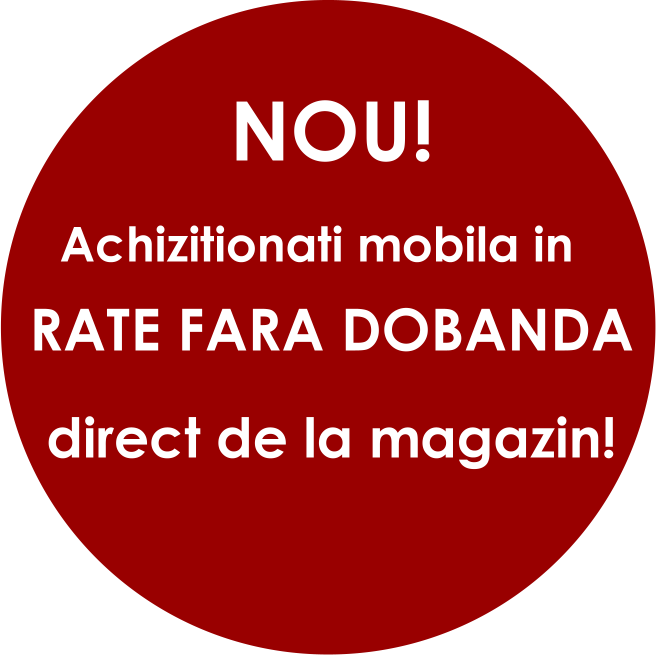 plata-in-rate-rcd