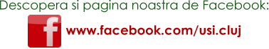 Descopera pagina de Facebook Scorpion Doors!